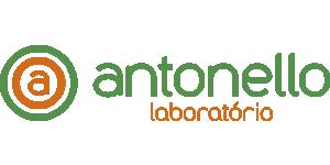 Laboratório Antonello