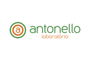 Revista de Saúde Antonello